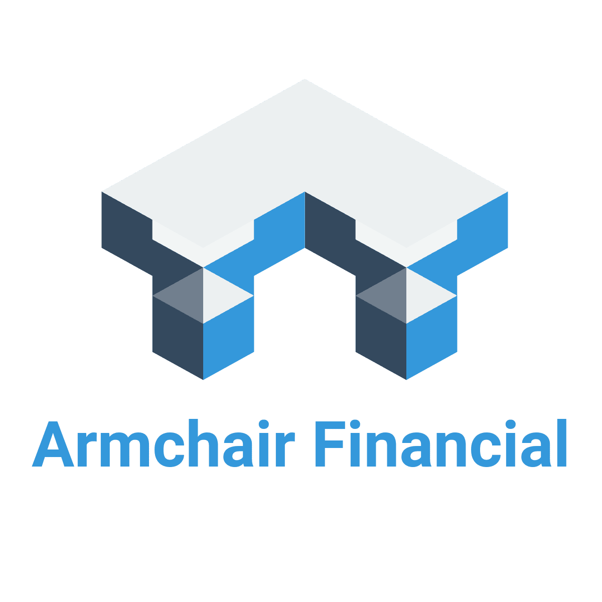 Armchair Financial
