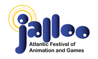 Jalloo Logo